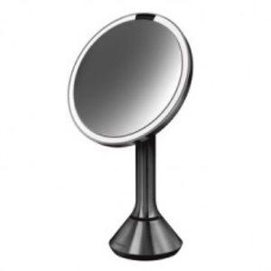 simplehuman sensor mirror BT1080 💄